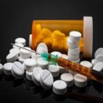 BUY PAIN MEDICATIONS ONLINE